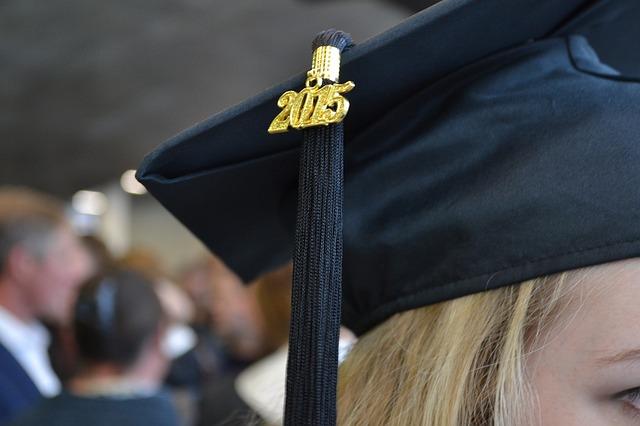 Conversione della laurea