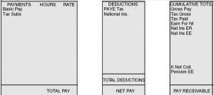tassazione uk