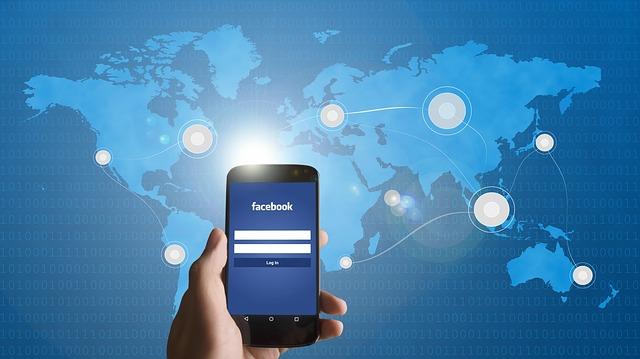 trovare clienti con Facebook