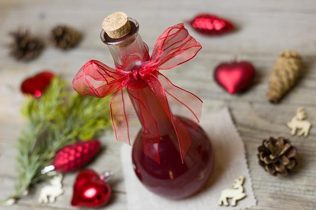 Best Italian Vinegar
