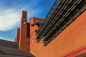british library king's cross