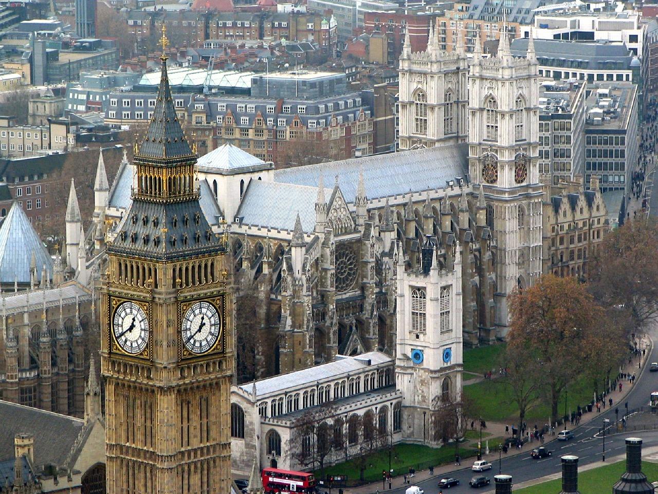 5 nuovi luoghi aperti da poco a Londra da conoscere