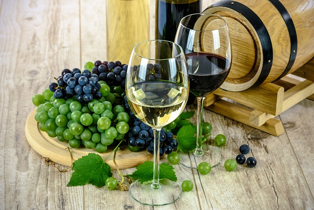 Sicilian wine: what are the best Sicilian wines 2018?
