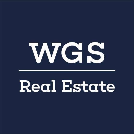 WGS Real Estate