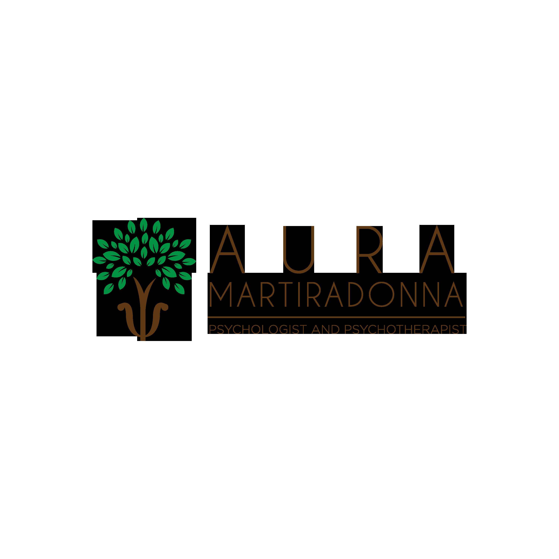 Aura Martiradonna | Psicologa Psicoterapeuta