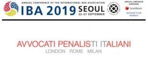 avvocati penalisti italiani