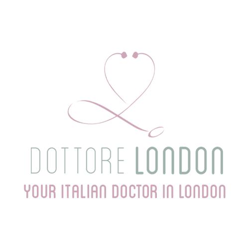 Dottore London | Il tuo medico italiano a Londra