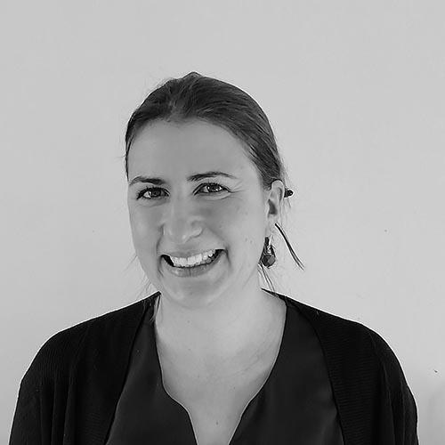 Dott.ssa Elisa Gatti | Psicologa e psicoterapeuta | Dottore London