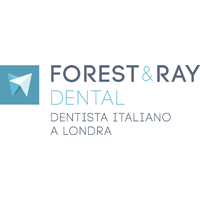 Forest & Ray | Dentista Italiano a Londra