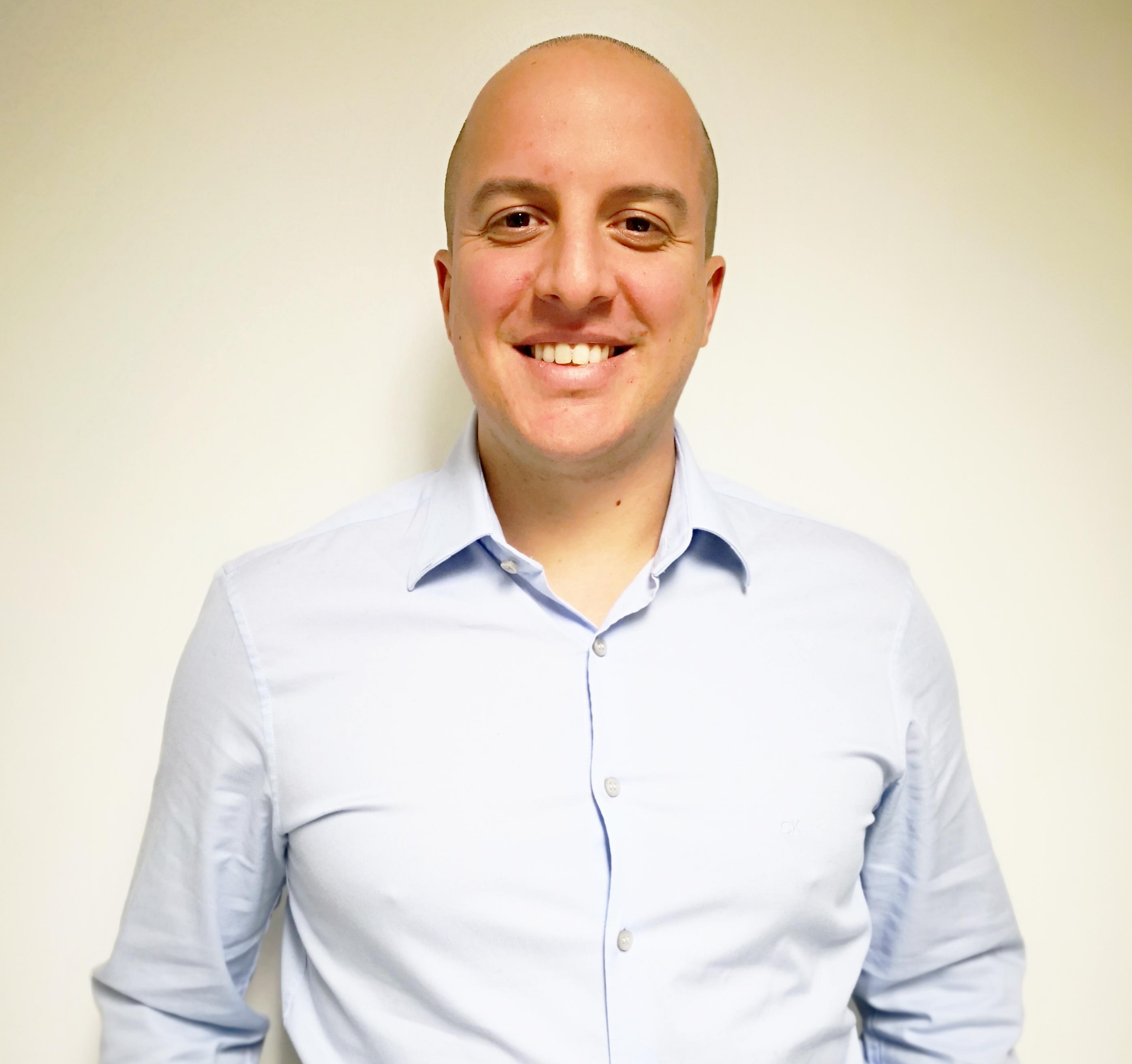 Dr Fabio Castiglione | Urologist | Dottore London