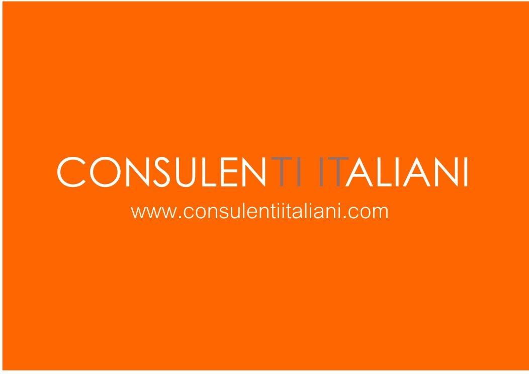 Consulenti Italiani Law Firm – Avvocato Penalista