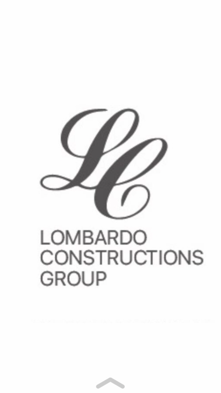 Lombardo Constructions Group LTD
