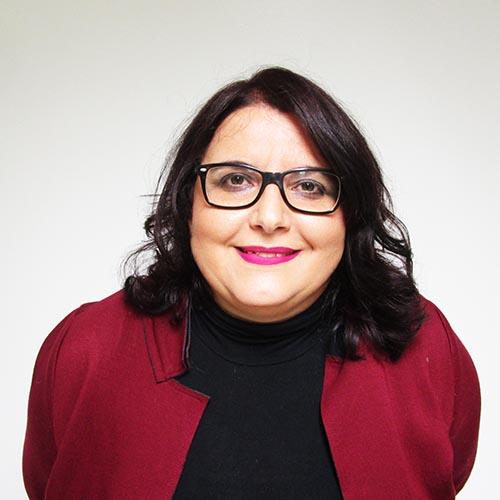 Dr. Alessandra Frustaci | Psychiatrist | Dottore London