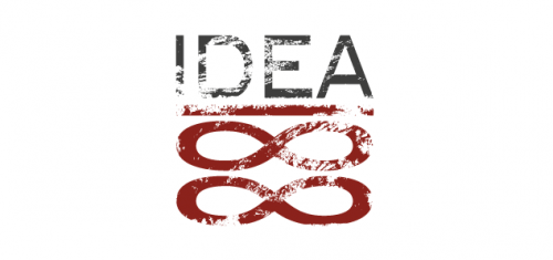 Idea188 I Agenzia Web, Marketing & PR a Londra