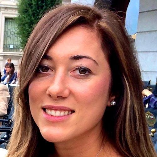 Dott.ssa Katy Vecchiato | Pediatra | Dottore London