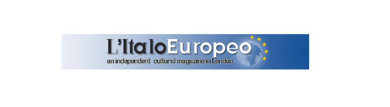 ItaloEuropeo