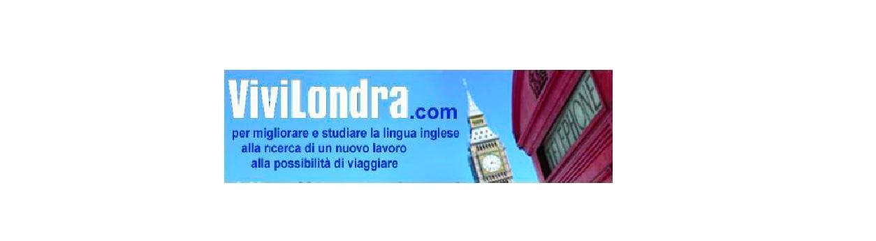 ViviLondra.com