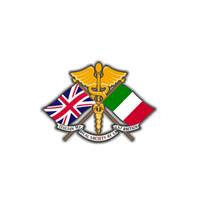 Italian Medical Society of Great Britain