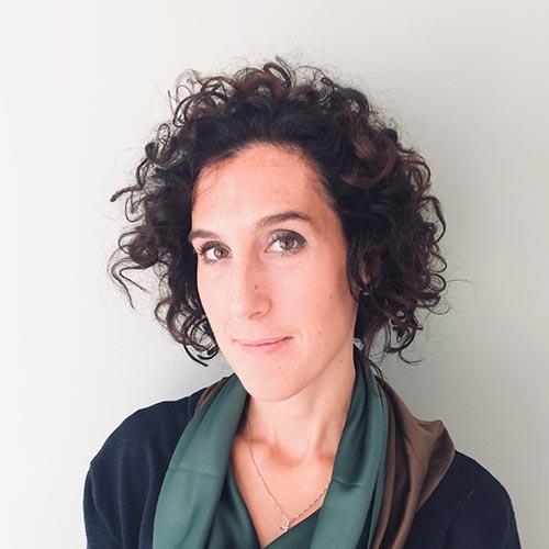 Dott.ssa Sara Pruneddu | Dermatologo | Dottore London