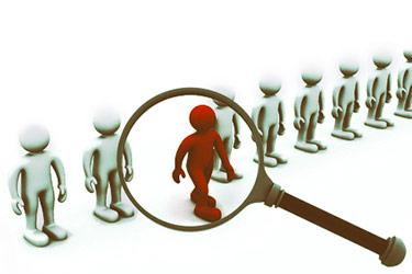 ricercapersonale