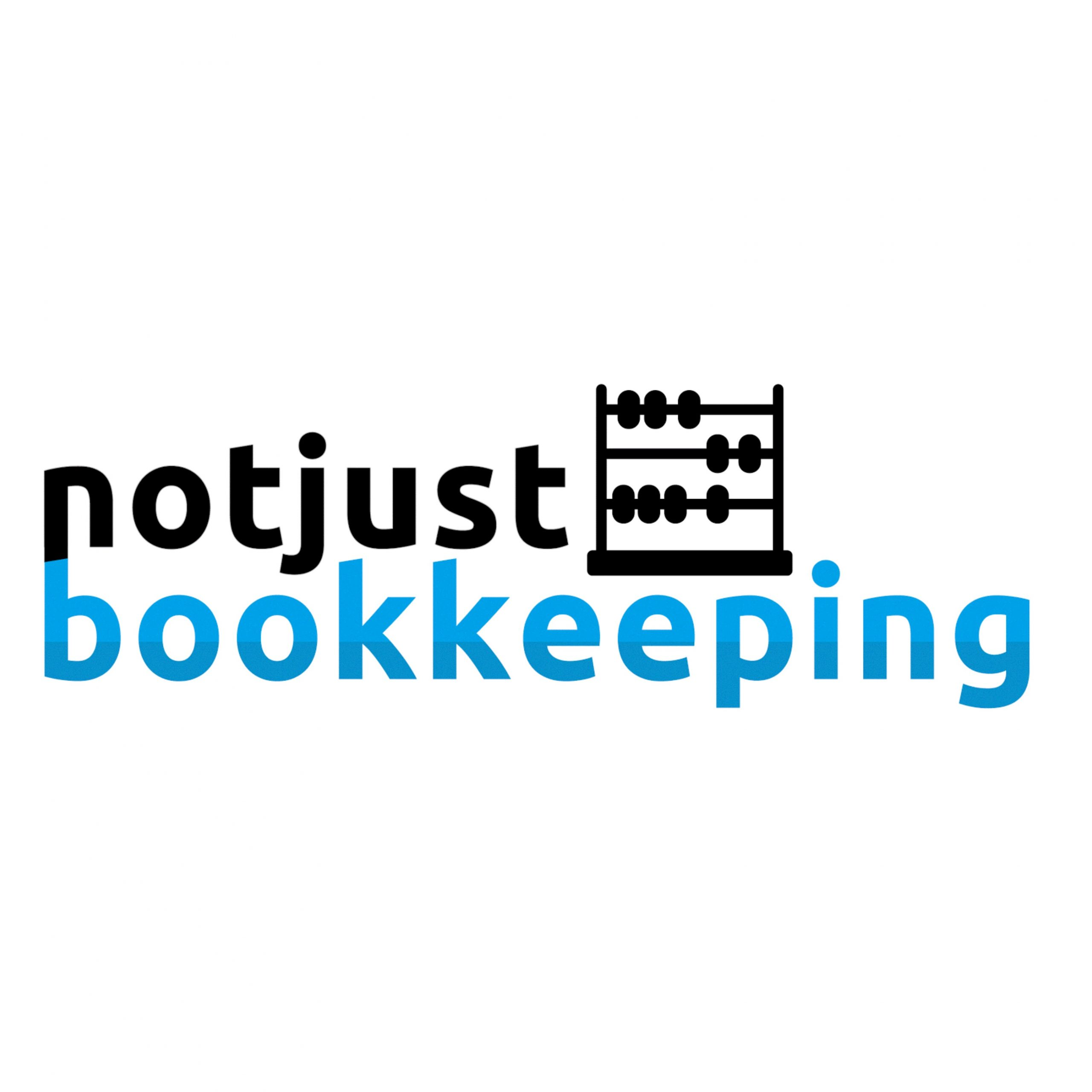 Not Just Bookkeeping Ltd – Contabilità Aziendale per PMI e Start-UPs