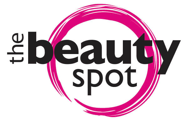 The Beauty Spot Clapham
