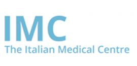 The Italian Medical Centre