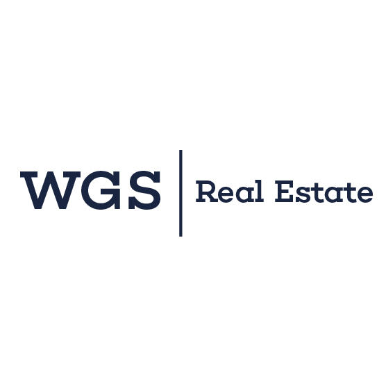 WGS Real Estate