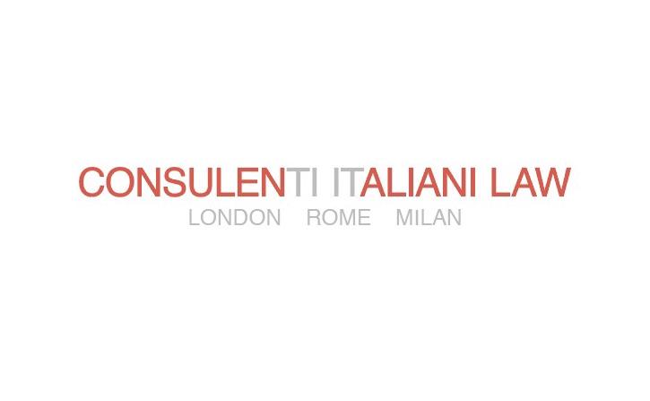 AVVOCATI PENALISTI ITALIANI A LONDRA