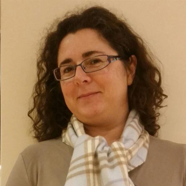 Dott.ssa Chiara Cerovac | Otorinolaringoiatra | Dottore London