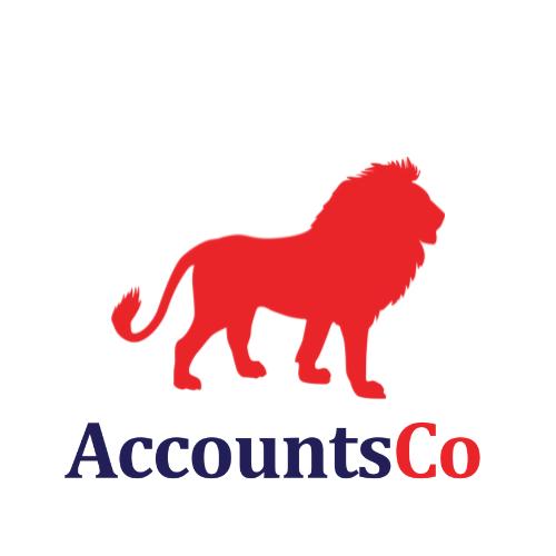 AccountsCo