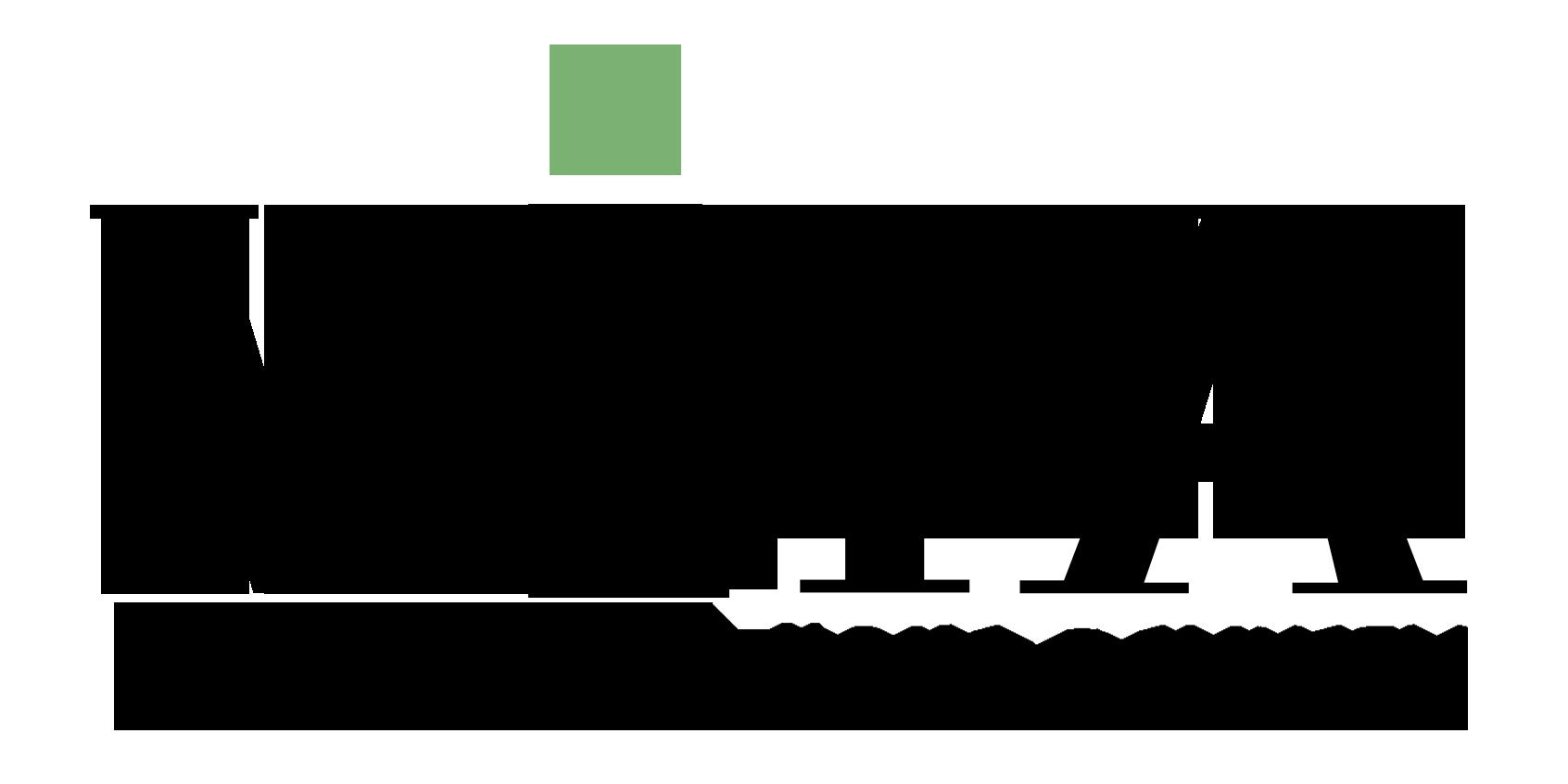 ViTA London Ltd