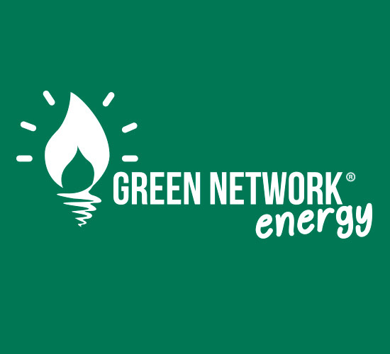 Green Network Energy ltd