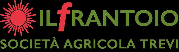 SOC. AGRICOLA TREVI IL FRANTOIO SPA