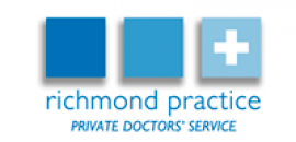 Richmond Practice | Medico Generico(GP) | Pediatra | Ginecologa