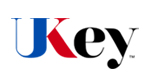 UKey | International Real Estate Network