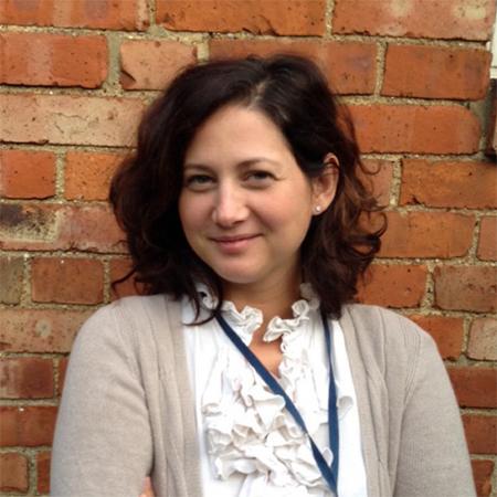 Dott.ssa Maria Isabella Sereni | Ginecologa | Dottore London