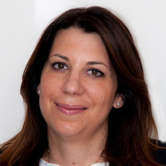 Dott.ssa Annamaria Mazzeschi | Psicologo | Dottore London