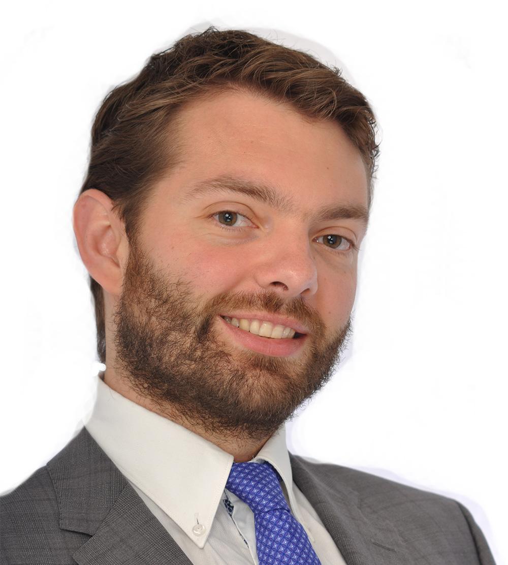 Dr Giorgio Mazzon | Urologo | Dottore London