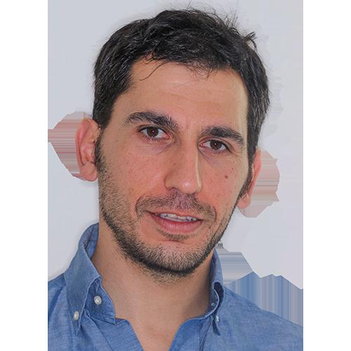 Dr Paolo Alfieri | Fisioterapista | Dottore London
